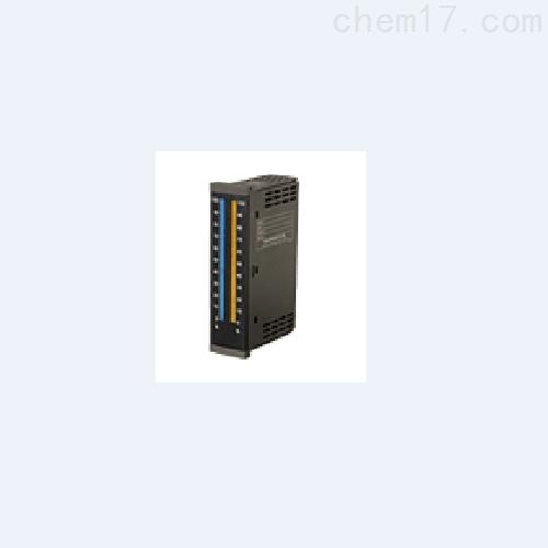 日本愛模M-SYSTEM光柱显示器
