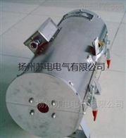 SDJRL管道式加熱爐