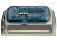 MSR145多功能通用数据记录器