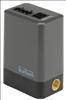 8763型Burkert压力调节器新品供应