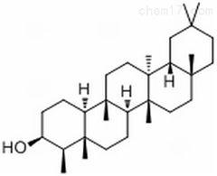 表木栓醇标准品分子量