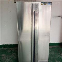 IPX7浸水试验装置(不锈钢)