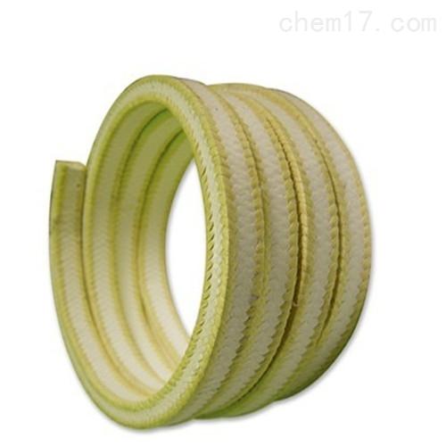 芳纶盘根环的材质都有哪些?