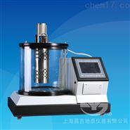 SYD-265B-1運動/逆流粘度、粘度指數測定器