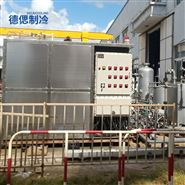 加油油氣回收系統,丙酮氣體冷凝溫度