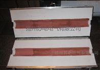 SDGJRL不鏽鋼碳化矽加熱爐