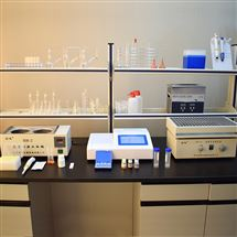 FK-SP60企业食品安全检测仪器配置方案