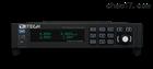 IT-M3600系列 回馈式源载系统