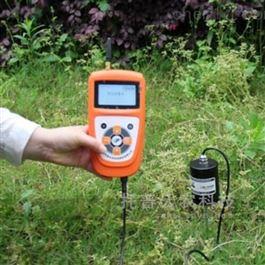 TZS-pH-IG土壤酸碱度计