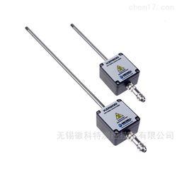 XZR200密析尔氧气分析仪气体检测仪