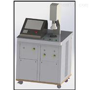 口罩性能测试仪L-1056E1 颗粒物防护试验台