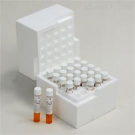 ET99106/2420722COD化學需氧量試劑