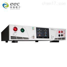 台湾华仪SE7430系列安规综合分析仪