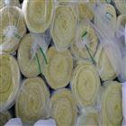 神州金猴牌5公分厚玻璃棉卷毡行业优品