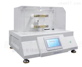 LT3316织物静电衰减性测试仪