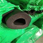橡塑管与管道匹配型号