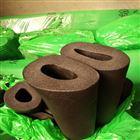 b1级橡塑管,空调管保温管水管隔热材料