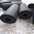 B1级普拉多橡塑保温管量大优惠优惠价格