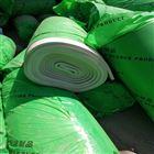 1.5公分厚彩色橡塑保温板价格低质量好