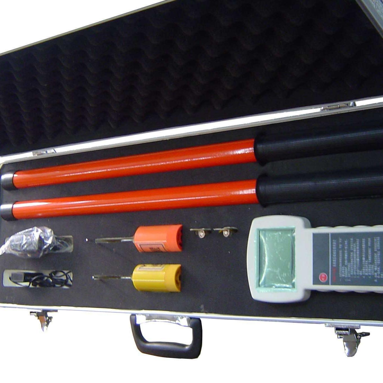 TAG8800无线高压核相器