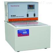 卧式低温恒温槽 THD-08W