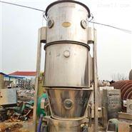 二手300高效沸腾干燥机报价