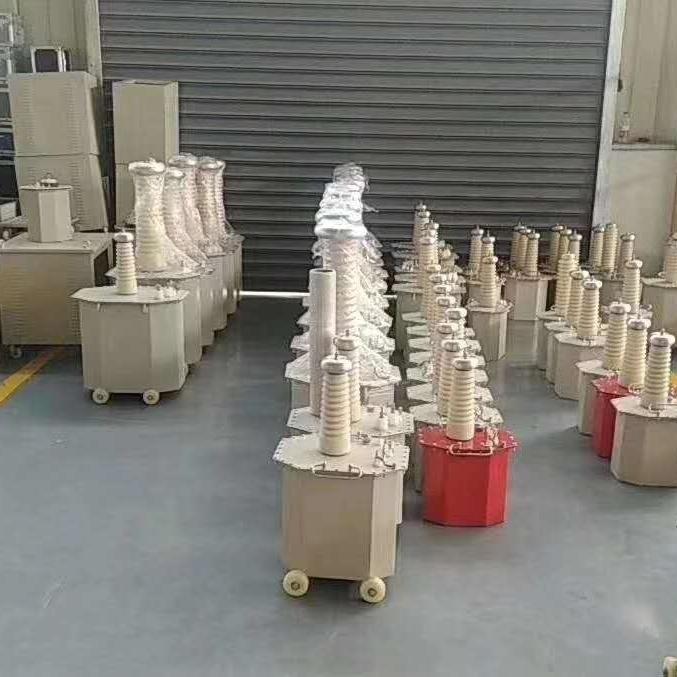 8-12kw发电机三级电力资质办理价格