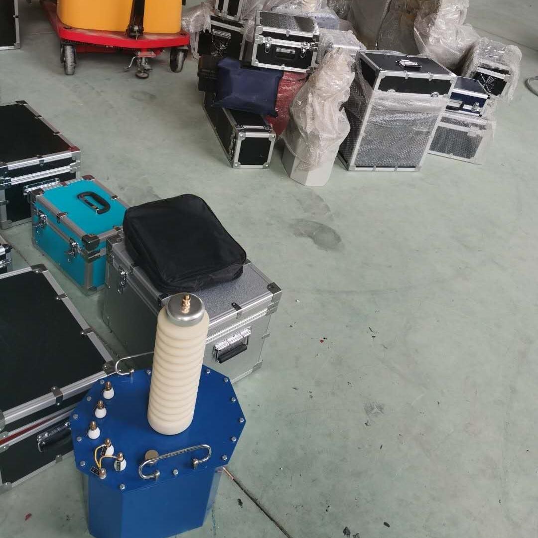 电力工程施工三级资质办理放线滑车施工设备