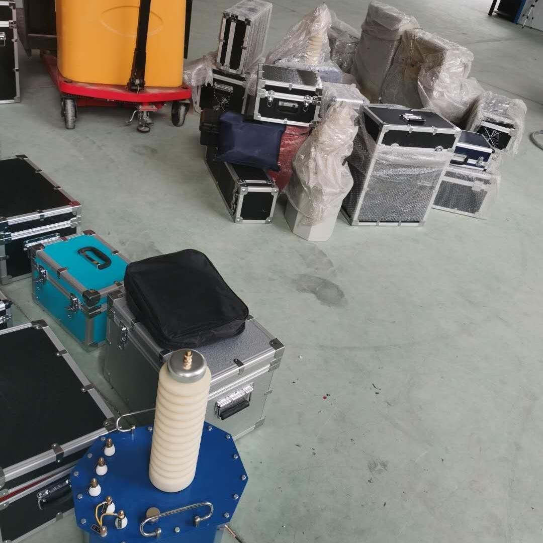 三级承装修试电力资质设备现货