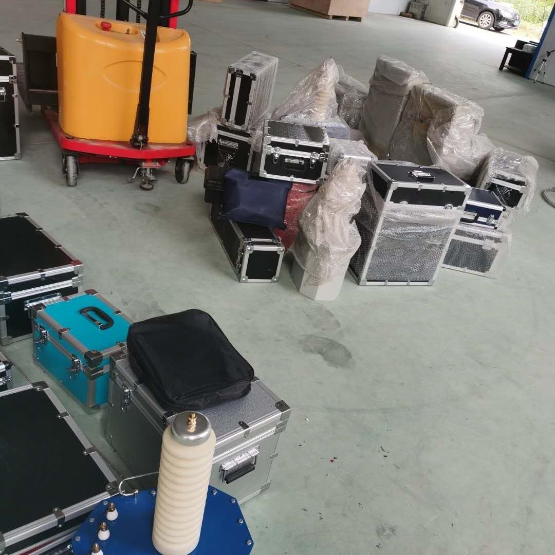 三相继电保护测试仪三级承装修试电力资质