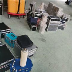 承装修试三级手动液压机240kN电力设施资质