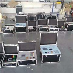 承装修试办理所需设备三级电力资质