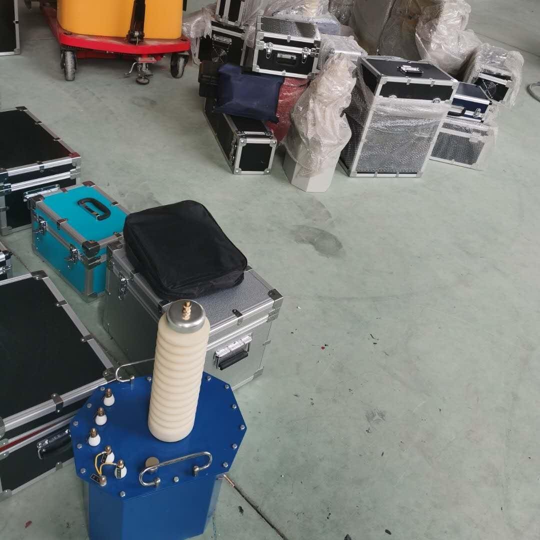 三级电力资质办理SF6气体回收装置厂家