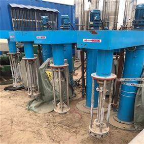 高速乳化机厂家供应
