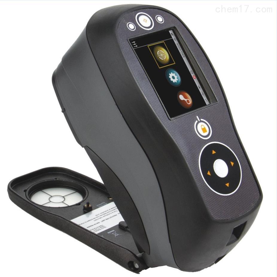 Ci64UV多用途分光光度计
