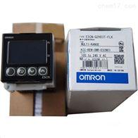 E5DC-800/E5DC-B-800日本欧姆龙OMRON温控器