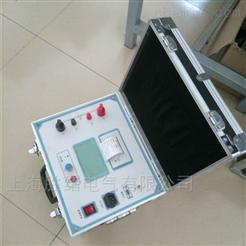 HN3A-100A接触回路电阻测试仪