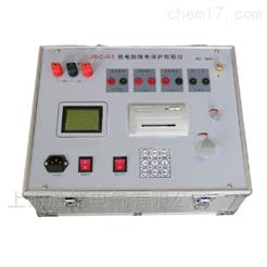 HN-2A大功率单相继电保护测试仪