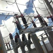隔离刀闸柱上GW4高压隔离开关使用条件