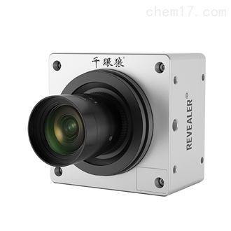 2F04高速工业相机