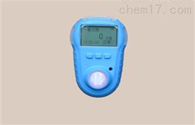 可燃气体检测仪便携式