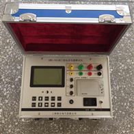 SUTE8200三相全自動電容電感測試儀