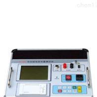 ST-2000全自動單相電容電感測試儀