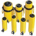 SM5-100单作用液压千斤顶