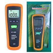 手持一氧化碳測試儀HT-1000