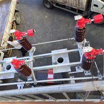 GW4高原35KV高压隔离开关的费用