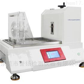LT3303口罩合成血液穿透测试仪