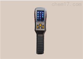 S311泵吸式氣體檢測儀