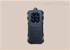 S316泵吸式可燃气体检测报警仪