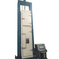 绝缘子热机试验机,可定制式AOC实验装置